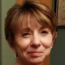 Faye P.